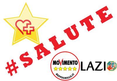 Forse un barlume di speranza per la Sanità della Regione Lazio