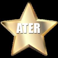AterStar