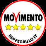 Lazio 5 Stelle