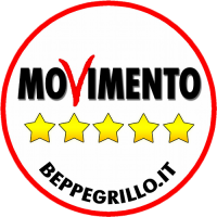 MoVimento_5_Stelle1-400x4001-e1372346180323