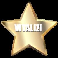 VitaliziStar