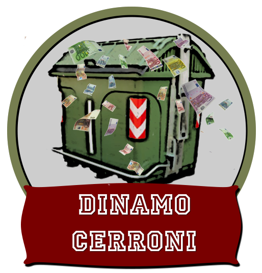 Dinamo-Cerroni