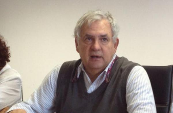 Porrello: il condannato Macchitella sia rimosso da ASL VT