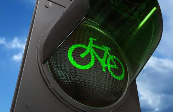 Depositata PdL per interventi per lo sviluppo della mobilità ciclistica nella Regione Lazio