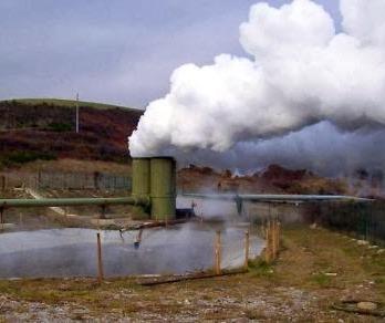 centrali_geotermiche