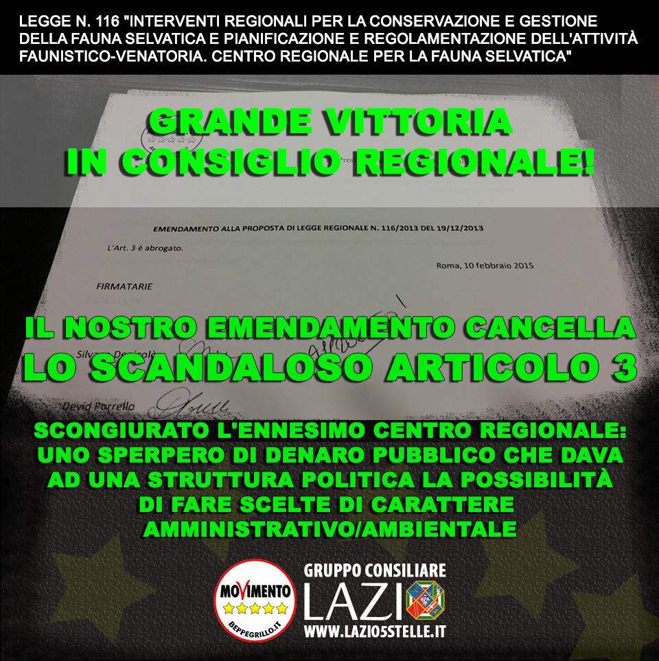 CancellaArticolo3