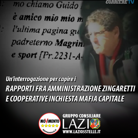 RapportiAmmZingarettieCoopBuzzi