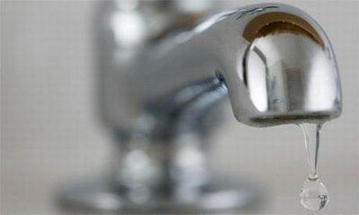 La tutela delle acque sia estromessa dalle logiche di mercato