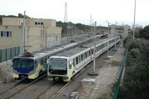treni-roma-lido