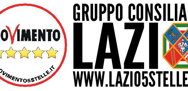 LogoM5SLazio