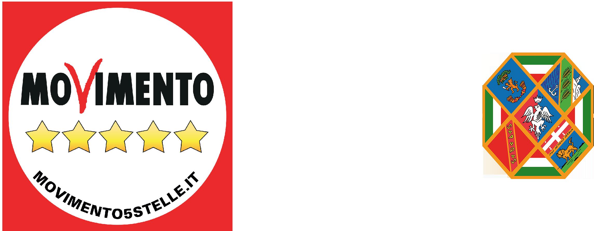 MoVimento 5 Stelle Lazio