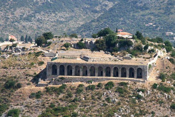 tempio-di-giove-anxur-terracina