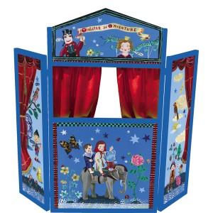 teatrino-marionette-blu1-300x300