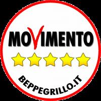 Continua l'assedio del M5S Lazio alla malasanità