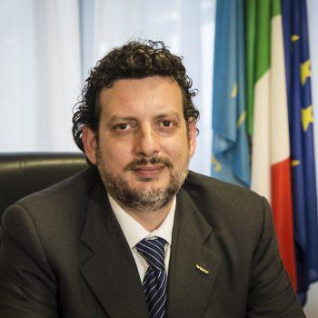Valerio Novelli - Cittadino Portavoce in Regione Lazio