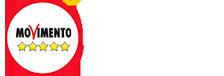 M5S Lazio