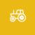 Novelli (M5S), al via l'Ufficio unico autorizzazioni per imprenditori agricoli