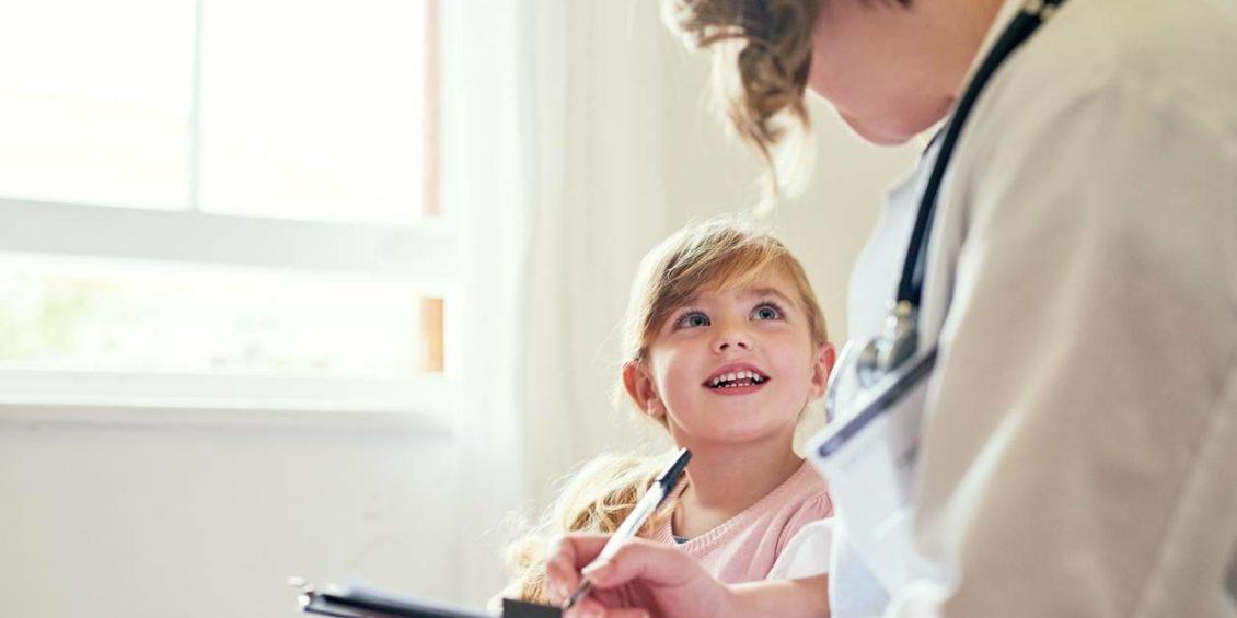medico scolastico