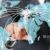 Lazio: Stop alla delocalizzazione selvaggia!