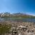 """Ambiente – Novelli (M5S Lazio): """"Lavoriamo per tutelare la Riserva Naturale Montagne della Duchessa"""""""